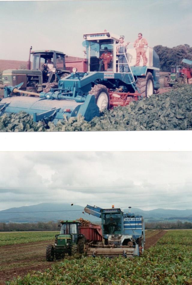 L'historique de vos tracteurs  - Page 4 Img20147