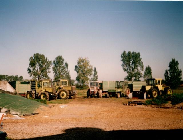L'historique de vos tracteurs  - Page 4 Img20148