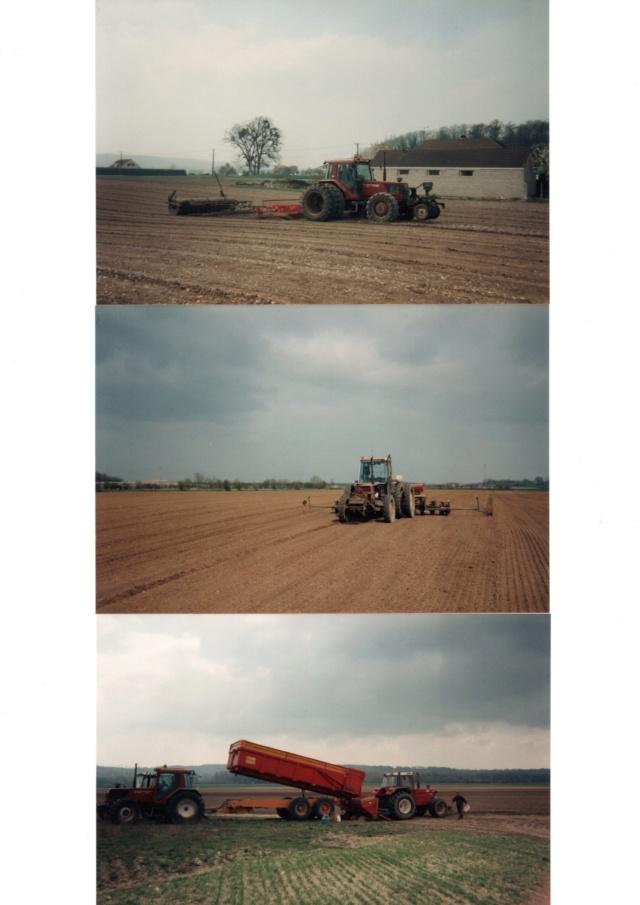 L'historique de vos tracteurs  - Page 4 Img20149