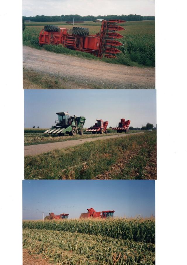 L'historique de vos tracteurs  - Page 4 Img20150