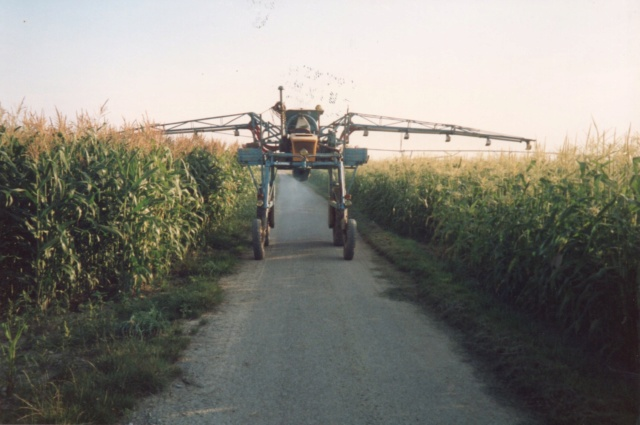 L'historique de vos tracteurs  - Page 4 Img20210