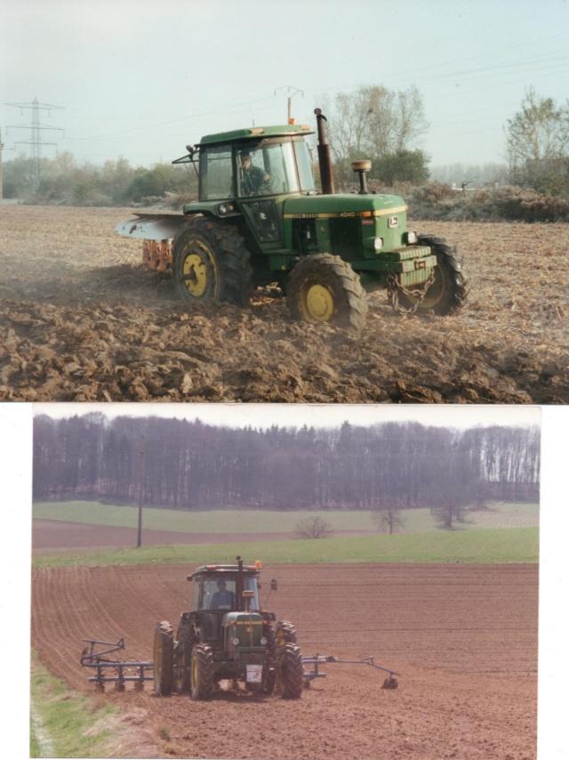 L'historique de vos tracteurs  - Page 4 Img20211