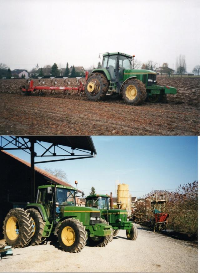 L'historique de vos tracteurs  - Page 4 Img20212