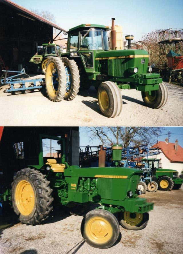 L'historique de vos tracteurs  - Page 4 Img20213