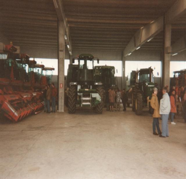 L'historique de vos tracteurs  - Page 4 Img20214