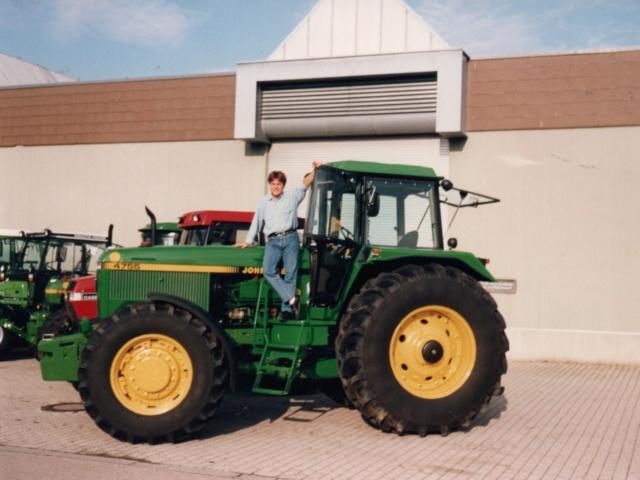 L'historique de vos tracteurs  - Page 4 Img20215