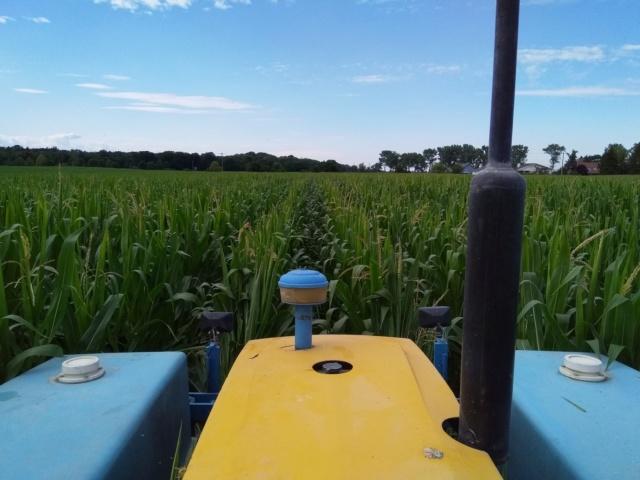 Irrigation 2019 - Page 2 Img_2154