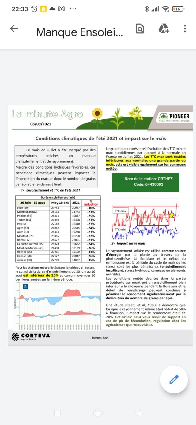Maïs 2021 - Page 12 Screen26