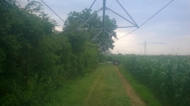 problème sur pivot d'irrigation Wp_20189
