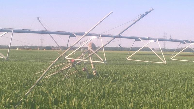 problème sur pivot d'irrigation Wp_20195