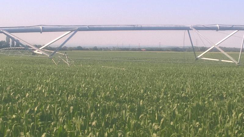 problème sur pivot d'irrigation Wp_20196