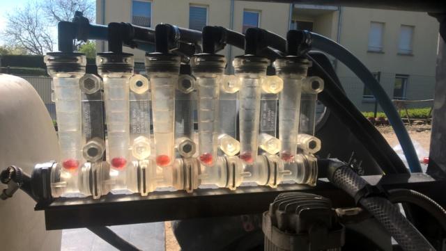 Fabriquer son système Engrais liquide dans la ligne de semis Wp_20273