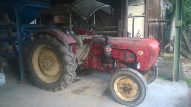 L'historique de vos tracteurs  - Page 4 Wp_20309