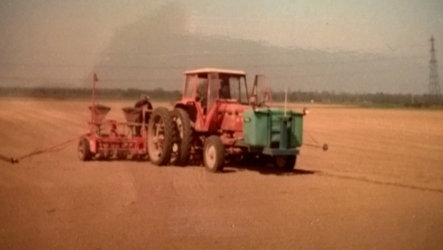 L'historique de vos tracteurs  - Page 4 Wp_20310