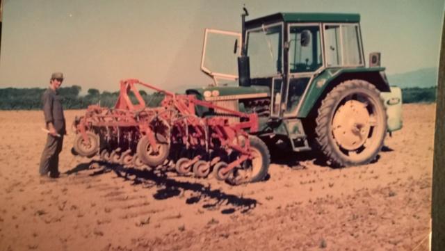 L'historique de vos tracteurs  - Page 4 Wp_20311