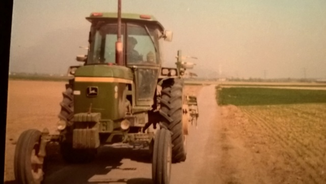 L'historique de vos tracteurs  - Page 4 Wp_20312