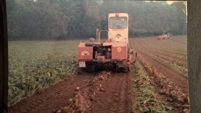 L'historique de vos tracteurs  - Page 4 Wp_20314