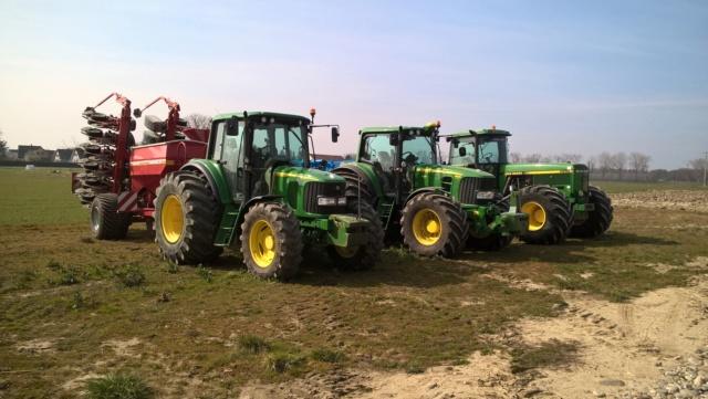 L'historique de vos tracteurs  - Page 4 Wp_20320