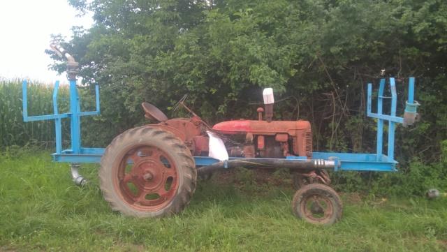 L'historique de vos tracteurs  - Page 4 Wp_20322