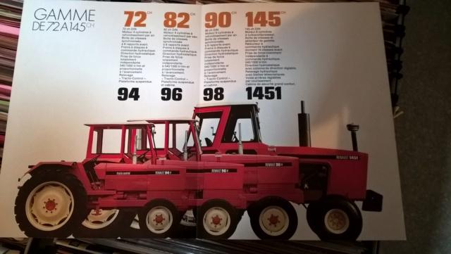 L'historique de vos tracteurs  - Page 4 Wp_20323