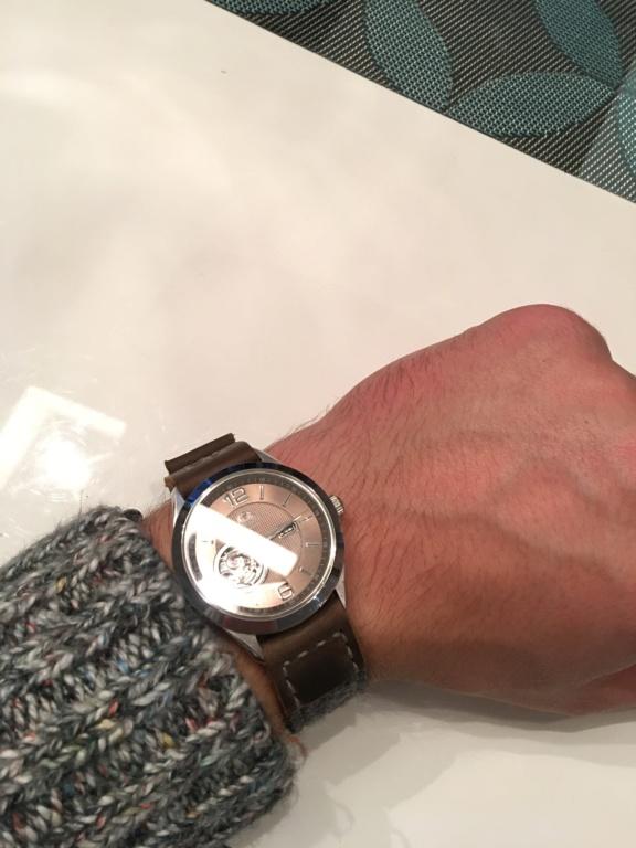 Un bon plan pour des bracelets cuir, je partage...   [martu] - Page 18 257a5810