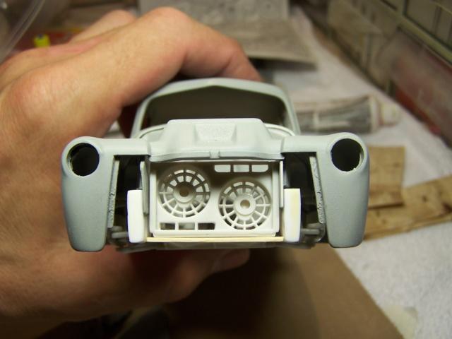 Chevrolet 50 woody 03810