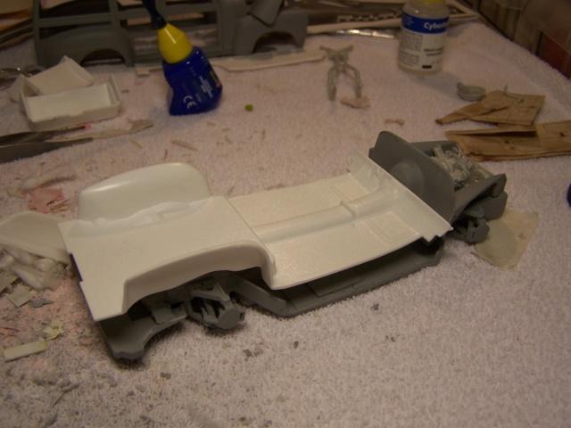 Chevrolet 50 woody 04111