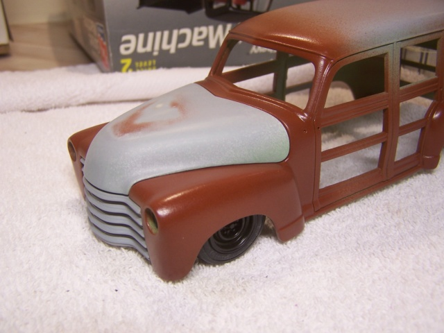 Chevrolet 50 woody - Page 2 09810