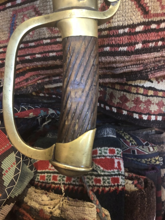 Shashka de dragon 1881 A7cf0a10