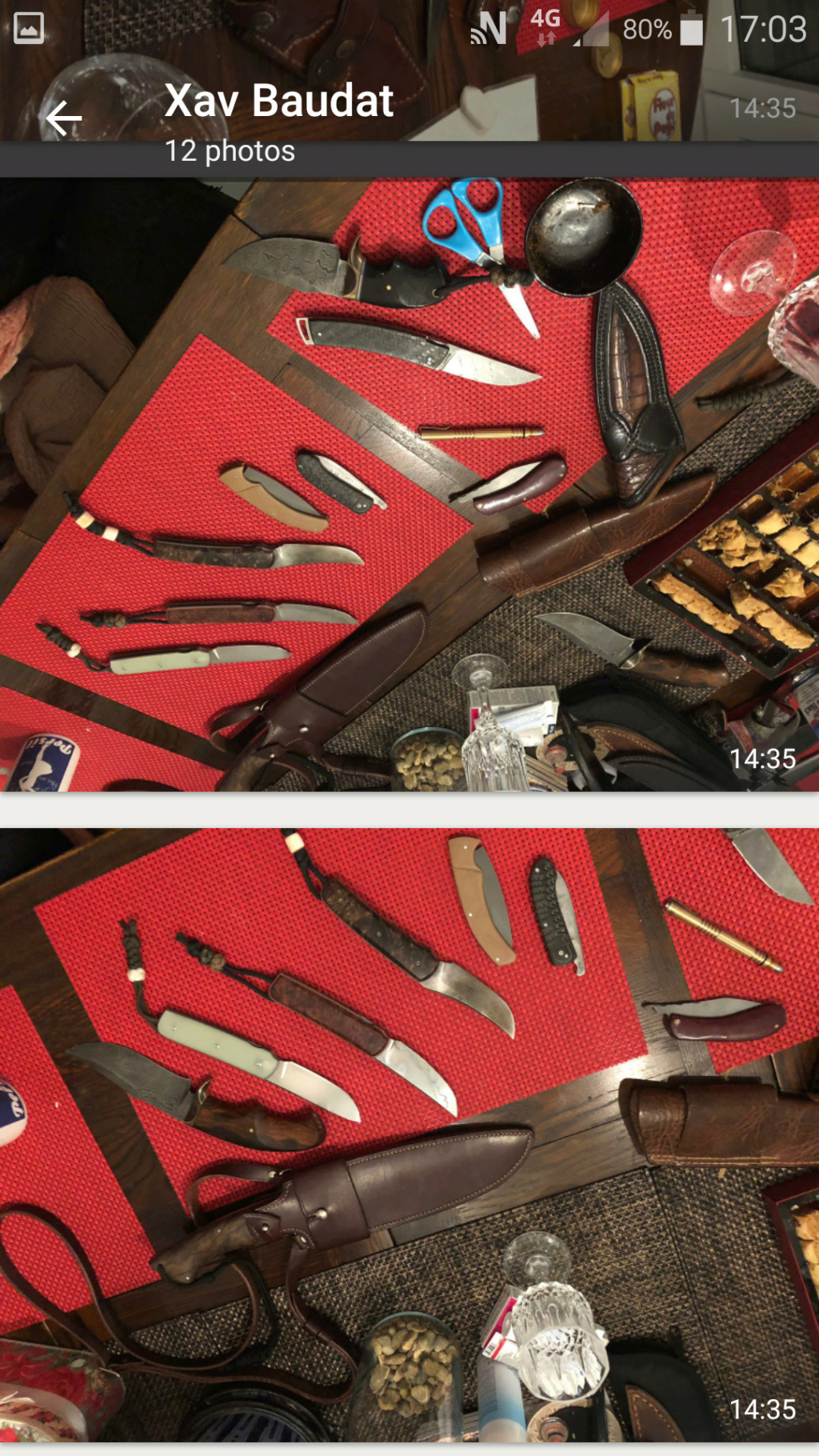 les petites bouffes de siremania et myamoto  - Page 8 Screen11