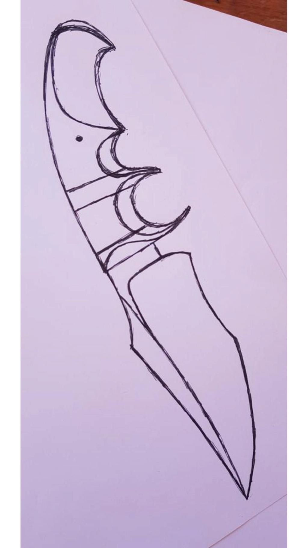 """""""Les lames que vous aimeriez avoir"""" ou """"vos lubies coutelières du moment"""" - Page 17 Screen16"""