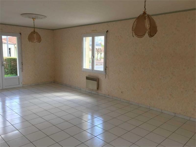 maison Vendée 29705011