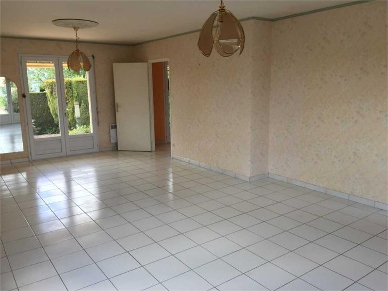 maison Vendée 40437f12
