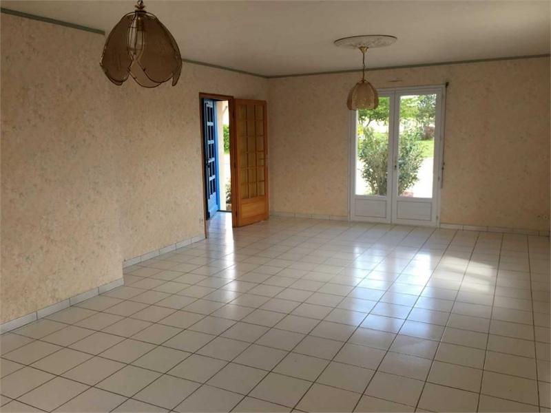 maison Vendée 8eb21b11