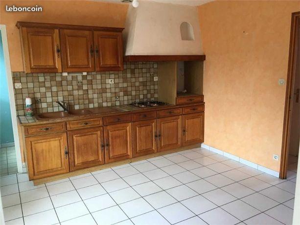maison Vendée D77aba11