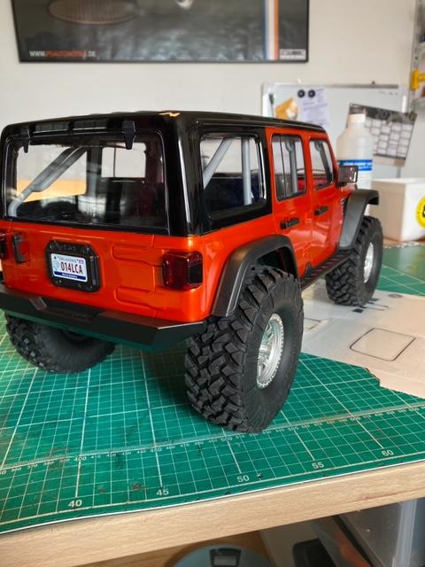 AXIAL SCX10 III 8d940d10