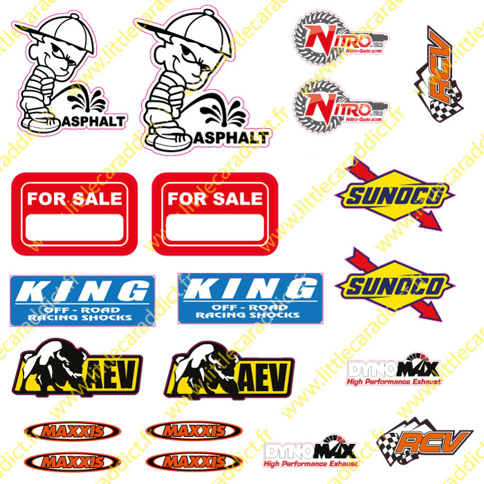 Stickers RC - Page 4 Bad-bo10