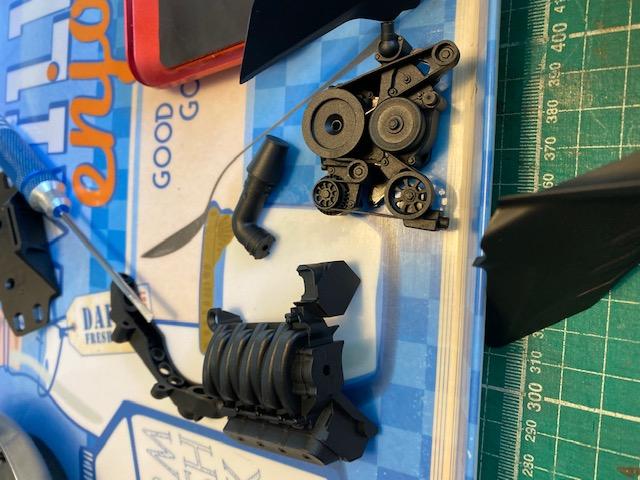 AXIAL SCX10 III Img_8043