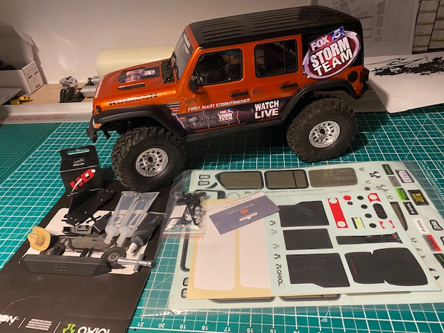 [VEND] axial scx10.3  Img_9010