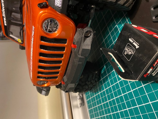 [VEND] axial scx10.3  Img_9013