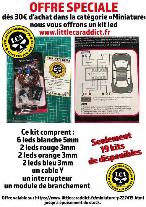 Stickers RC - Page 5 Lca-ki10