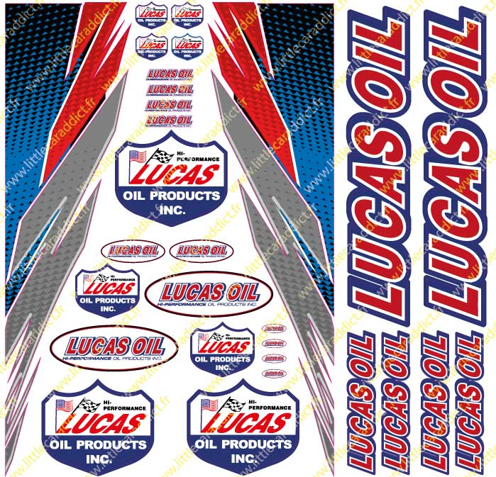 Stickers RC - Page 5 Lucas-10