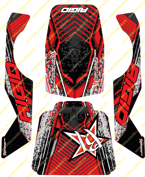 Stickers RC - Page 5 Wraith10
