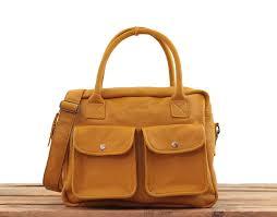 Pour quel sac/cartable/besace/gibecière avez-vous opté pour trimballer votre bazar ? - Page 24 Images10