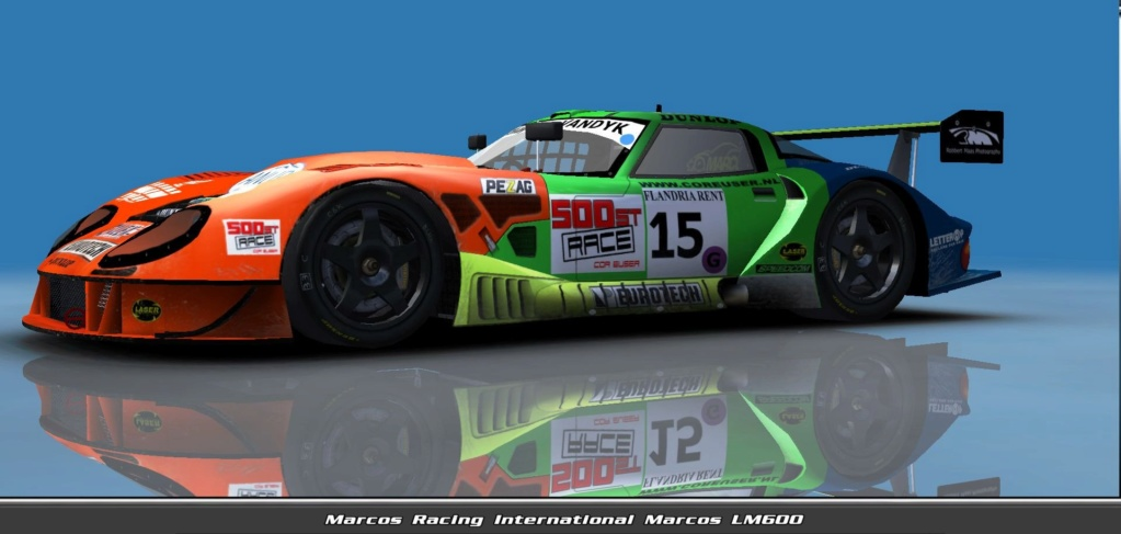 FIA GT1 2004 World Series Complete Mod - Page 3 Gtr2_210