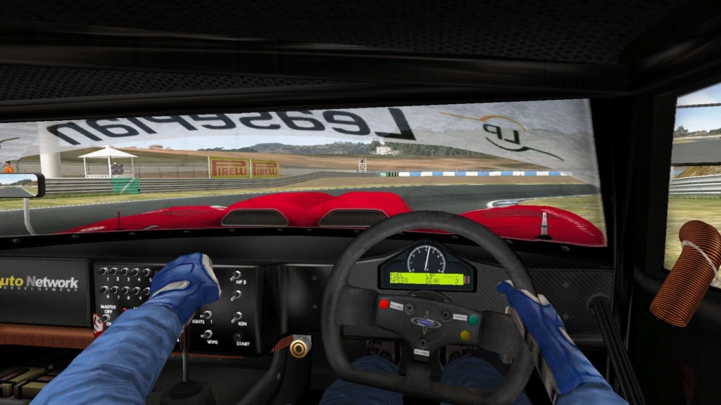 FIA GT1 2004 World Series Complete Mod - Page 3 Gtr2_211