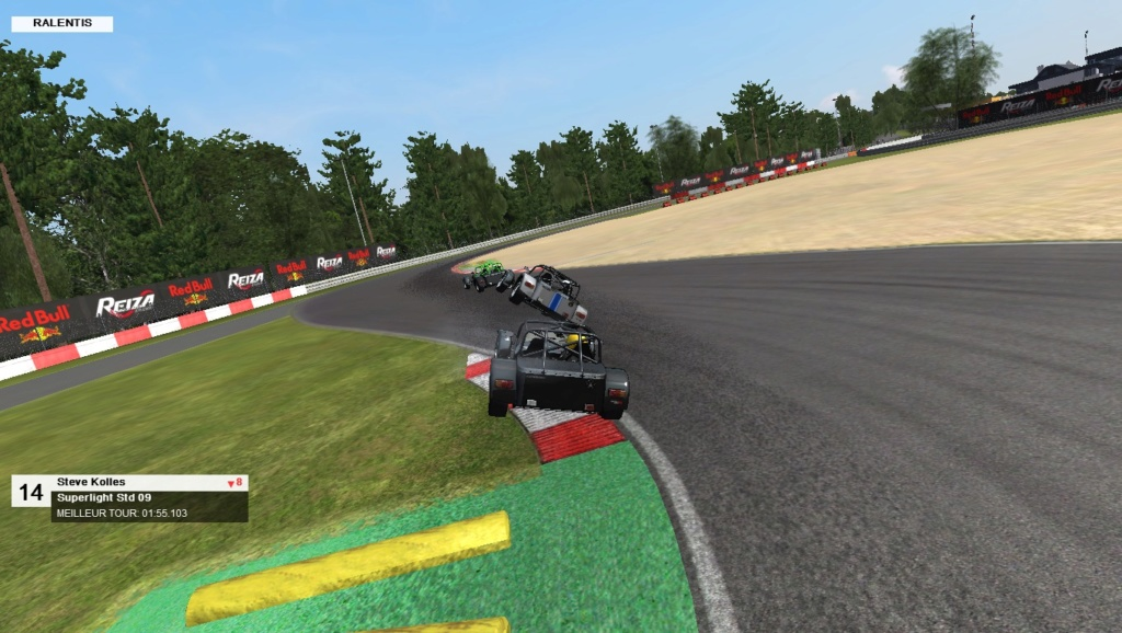 AMS track updates by Climax F1 - Page 4 Screen11
