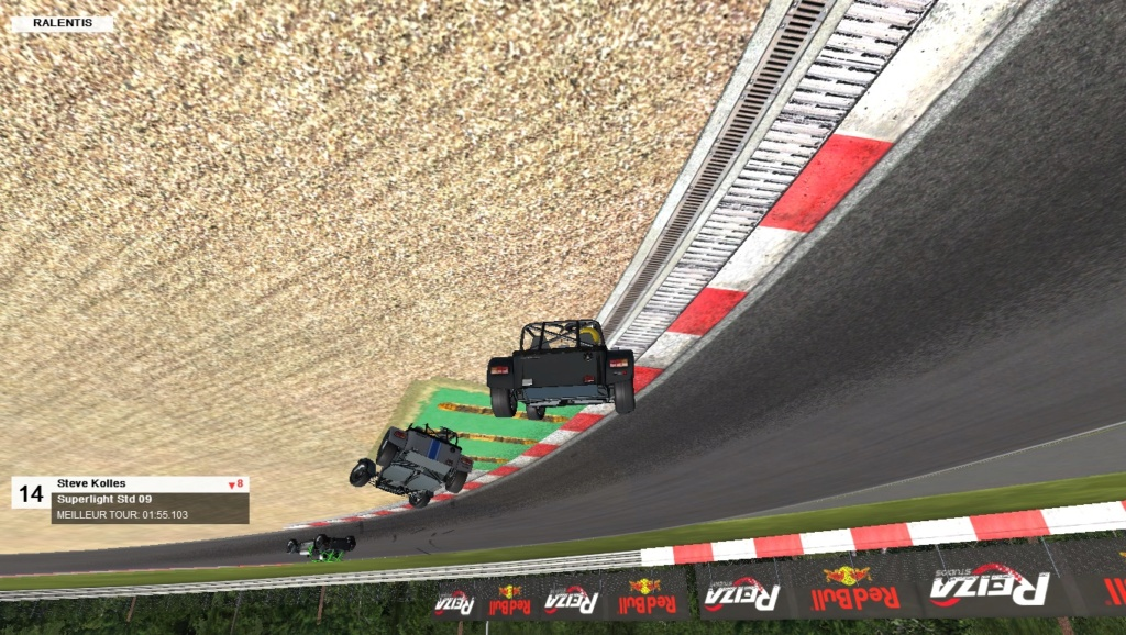 AMS track updates by Climax F1 - Page 4 Screen12