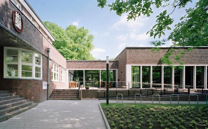 [10.11.19][Hamburg] Damenwahl in Barmbek I Img_3410