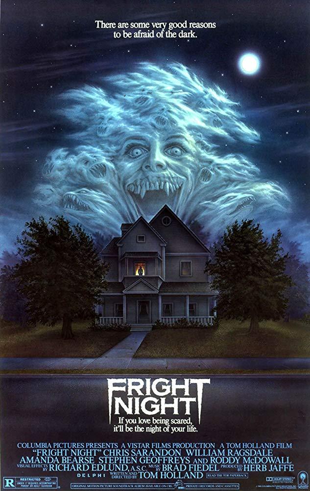 fright10.jpg